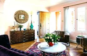 furniture area rugs s large size of living carpet specials ashley outdoor are
