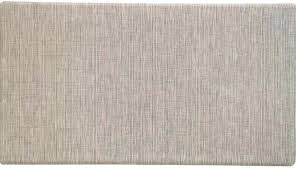 tan kitchen rugs kitchen mats yellow bath area runner target rugs mats gray rug slip and