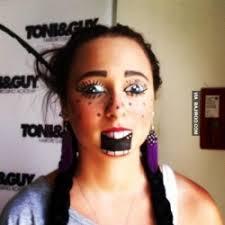 funny face makeup app free makeup daily