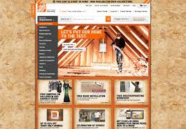 Home Depot Rated 1 5 Stars By 2 930 Consumers Homedepot Com