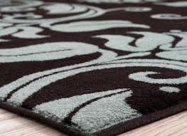 brown and blue bathroom rugs brown and blue bathroom rugs brown and blue bathroom rugs