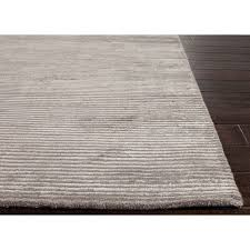 8x10 rugs under 100 dollar. Dollars Architecture Charming 8x10 Rugs Under 100 26 Brown Area Rug Ikea Sets 200 Gray Large Dollar