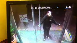 clever walking into glass door person walking into glass door fordesign