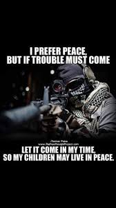 God Bless Our Militaysupportourtroops Quotes Sayings Military