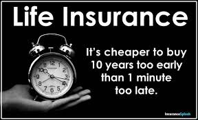 State Farm Life Quote Inspiration 48 Best Work Stuff Images On Pinterest Insurance Humor Insurance