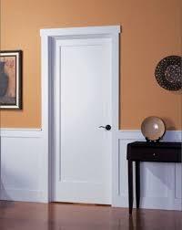 shaker interior door styles. Brilliant Door Single Panel Interior Door Shaker Style  Google Search To Shaker Interior Door Styles R