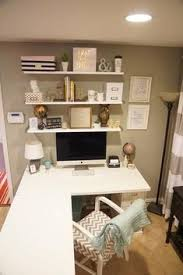 ikea office decor. My New Ikea Desk! Ikea Office Decor V