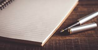 Using The Active And Passive Voice In Research Writing