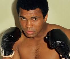 Muhammad Ali Biography - Childhood, Life Achievements & Timeline