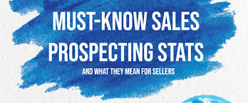 sales for small business b2b sales prospecting stats for small businesses indispensable