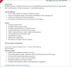 Teaching Assistant Resume Sample Teacher Assistant Resume Sample New