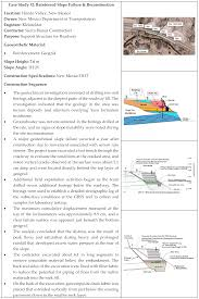 Designing With Geosynthetics Solution Manual Applied Sciences Free Full Text Geosynthetic Reinforced