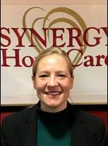 Care Professionals ׀ home care service, SYNERGY ׀ Minneapolis-St. Paul