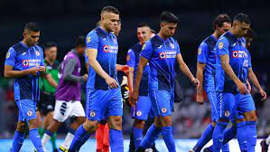 Cruz Azul visitará al FC Juárez con ...