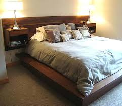 shiplap headboard plans headboard wall with floating nightstand shelves shiplap headboard diy diy shiplap headboard ideas