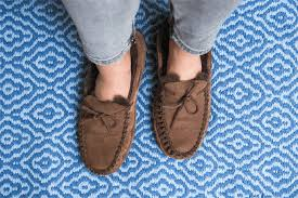 area rugs pattern gif