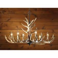 rustic antler chandeliers elk chandelier next pink shabby chic lighting deer lamp light lights pendant modern large size of entry french paper retro dining