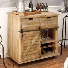 barn door cabinet. sliding barn door cabinet