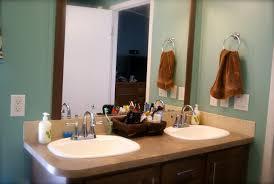 Bathroom. Bathroom Countertop Storage - Bathrooms Remodeling