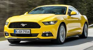 2018 ford 5 0 mustang.  ford with 2018 ford 5 0 mustang