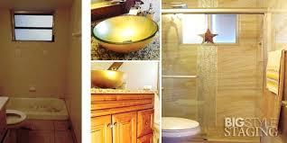 kitchen cabinet installation broward county custom cabinets mar fl