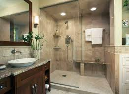 Models Small Bathrooms Designs 2014 A And Perfect Design