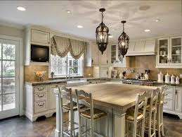 Photos French Country Kitchen Decor Designs Cool French Country Kitchen Style Zachary Horne Homes Warm French