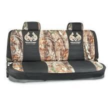 john deere gator seat covers black velcromag