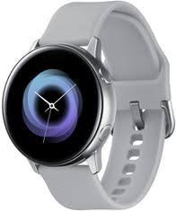 Купить умные часы, цены на smart-часы в интернет-магазине ...