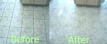 how to clean shower tile and grout bathroom shower tile grout sealer cleaning sealing wall spray floor cleaning old shower tile grout clean shower tile