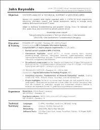 Janitorial Resume Sample Janitorial Resume Objective Sample