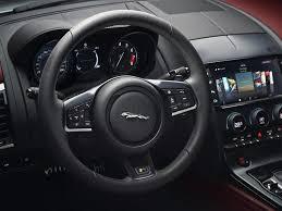 2018 jaguar v8. wonderful 2018 the 2018  intended jaguar v8 u
