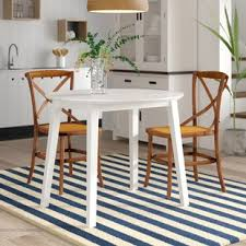 inglewood extendable dining table