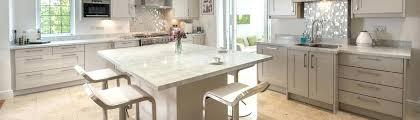 granite overlay countertops cost transformations ca us home design