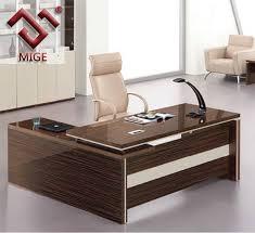 office table designs. Best Office Table L Shape Design Photos - Liltigertoo.com . Designs