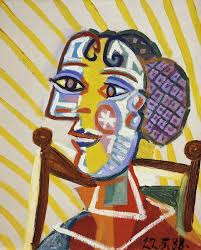 picasso face paintings 14 best picasso faces images on pablo picasso by photographer