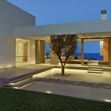 interior lighting for homes. interior lighting interior lighting for homes