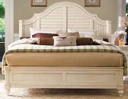 Seaside Bedroom Furniture Seaside Bedroom Furniture Facemasrecom