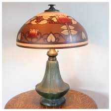 Lighting Stores Seattle Washington Lamp Stores Portland Halogen Light Fixture Not Working