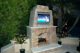 outside fireplace ideas outside fire place outdoor fireplace decor outside fireplace designs outside fire place outdoor