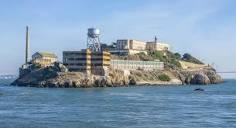 cdn.britannica.com/25/189025-050-7829E9A0/Alcatraz...