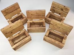 cherry dice box