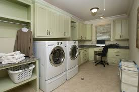 laundry office. laundry rooms traditionallaundryroom office