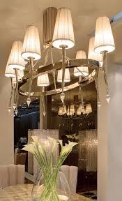 luxurious lighting. Glamorous Designer Italian Oval Chandelier Luxurious Lighting E