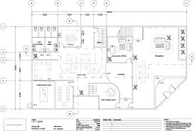 office design layout plan. Exellent Plan Office Layout Ideas Home Planner  Plan Examples Small   For Office Design Layout Plan