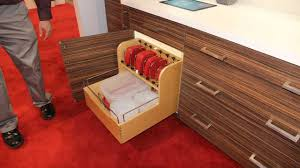 Kitchen Drawers Imagine An Organized Junk Drawer Home Tips For Women