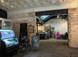 Try good rice soup, chicken and chicken salads this cafe offers. Main Street Roasters In Nappanee Indiana Cornfields High Heels