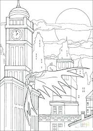 Central Park Coloring Pages Lovely Playground Coloring Pages