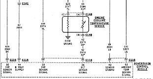 1996 dodge neon wiring explore wiring diagram on the net • dodge neon wiring harness 25 wiring diagram images 1995 dodge neon 1996 dodge neon radio wiring diagram