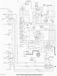 D16z6 wiring diagram diagrams schematics and distributor